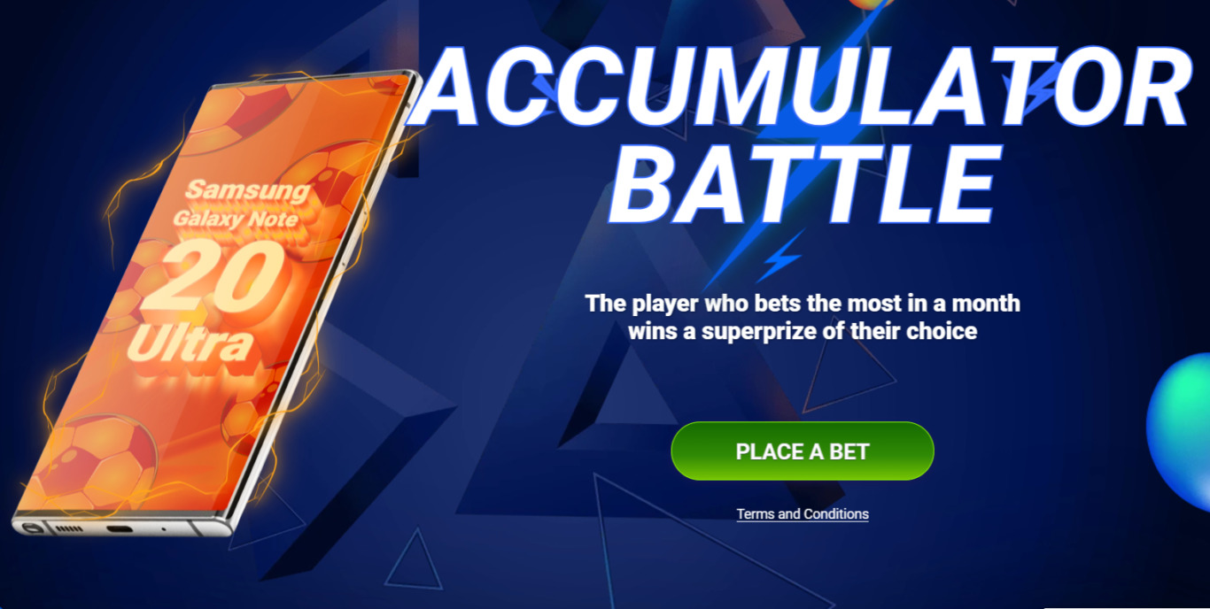 How to install 1xBet apk on Android
